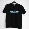 T-shirt Made Using Stahls' Sportsfilm Custom Heat Transfer Vinyls