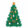 Christmastreeattrib